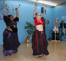 Oasis Dance 9 25 2011 RT (72)
