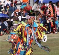 San Manuel Pow Wow 10 11 2009 1 (111)
