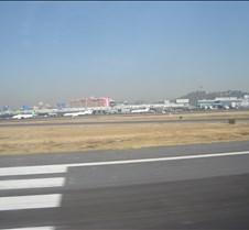 AA 2272 - MEX Terminal (2)