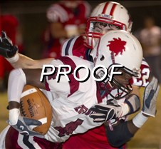 111012_Horatio-Football03