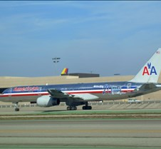 AA Commemorative 757