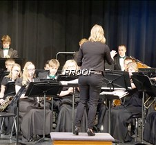 concert band 4