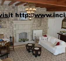 Alacati Boutique Hotel Incirli Ev Alacati brings for you spacious blue rooms to enjoy your holidays and weekends. http://www.incirliev.com/
