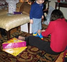 Christmas 2004 (18)