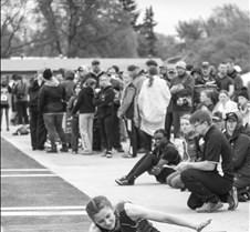 NebraskaChampionship2018-446