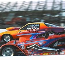 # 5 ET RACE_379