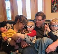 Buller Family_20.04.24