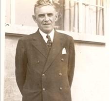 123E KARP Paris 1936
