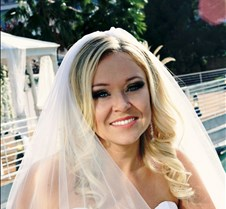 October 11, 2012 Brent and Stephanie Feenstra Ceremony & Reception Photo Gallery