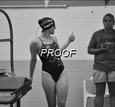 swim-ad