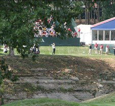 37th Ryder Cup_006
