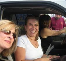 Rally2003- Palm Spring 033