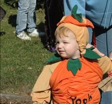 pumpkin pooh(1)