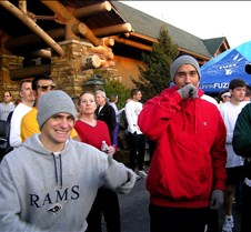 11/4/2007 Springfield Marathon