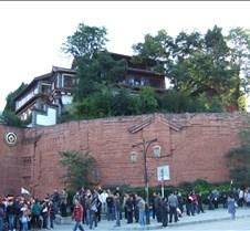 2008 Nov Lijiang 118