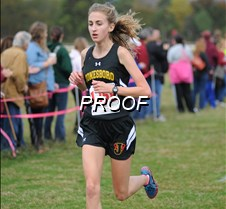 cross country10