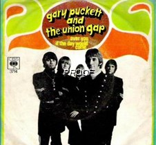gary-puckett-and-the-union-gap-over-you-