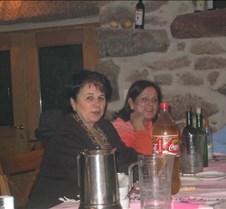 febrero2006 028