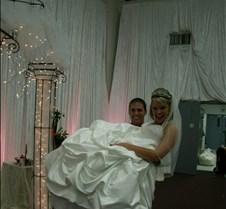 K Wedding220a