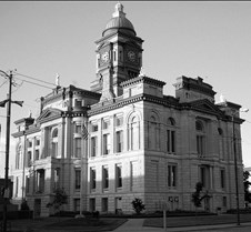 FrankfortCourthouse2BW