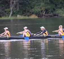 Rumson Race 2012 55