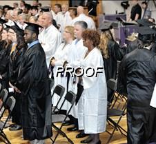 ACU Grad 2012_023
