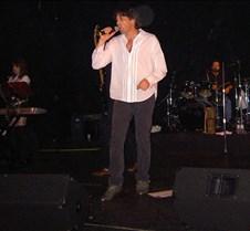 037 good singer