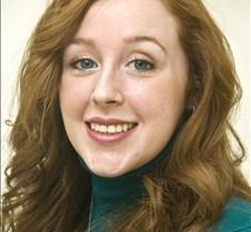 Crystal O'Hara