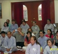 2011 Vu Lan PL va PH 061