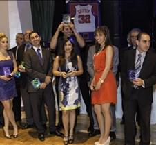 Ararat_Basketball_Night_Nov2012_370