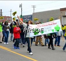 2013 Parade (409)