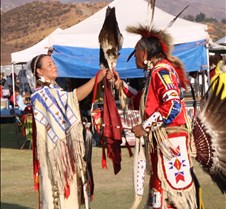 San Manuel Pow Wow 10 11 2009 1 (279)