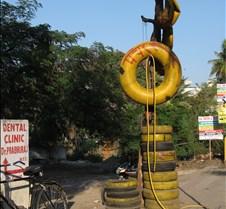2105 Pune IMG_3476