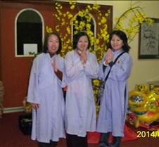 2014 Tet Giap Ngo Thuong Nguon 035