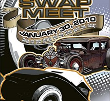 SWAP MEET FLYER (01-30-10 PG1)