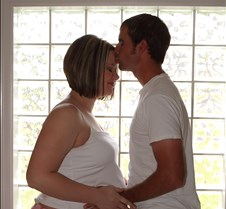 Maternity_69