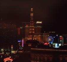 Vegas 0908_054