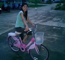 102 june on bike