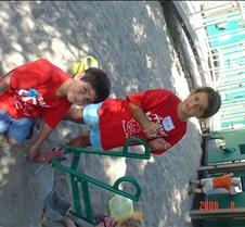 2008 SDC week 5 052
