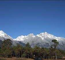 2008 Nov Lijiang 011