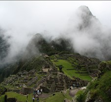Peru 362