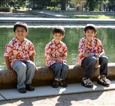 Japanese_Kids_054