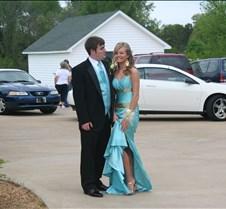 Prom 2008 191