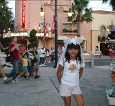 MGM-Disney-Studios046