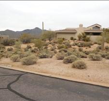 Scottsdale, Arizona 025