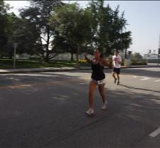 Mayors Run 5 20 12 (410)