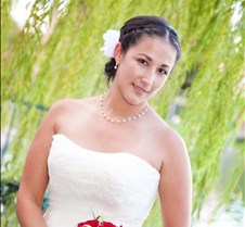August 3, 2012 Mario and Jennifer Negroni Ceremony & Reception Photo Gallery
