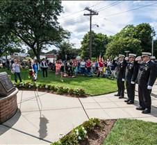 2016 Labor Day Parade 2016 Labor Day Parade