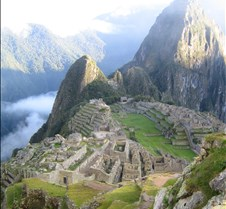 Peru-luxury-Tours (17)