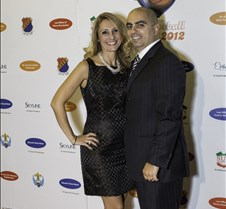 Ararat_Basketball_Night_Nov2012_191